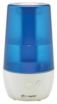 the best humidifier