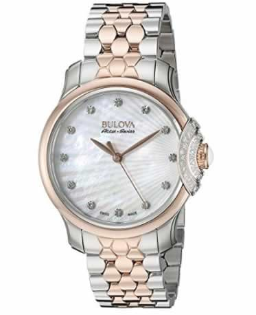 bulova_accu_swiss_diamond_w_03