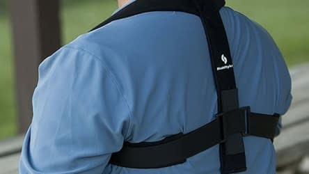 Top 10 Best Posture Braces Reviewed