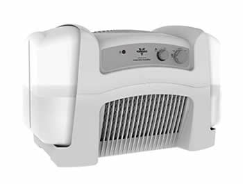 vaporizer humidifier