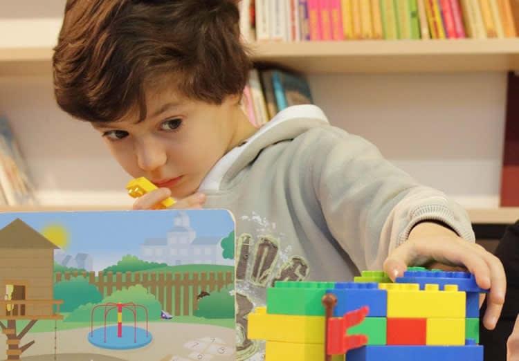 kid-friendly-home-design