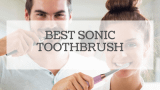 Best Sonic Toothbrushes Reviewed