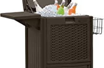 8 Best Outdoor Beverage Coolers Reviewed