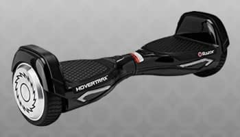 Top 10 Best Self Balancing Scooters & Hoverboards Reviewed