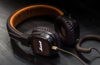 4 Best Bass Headphones Reviewed
