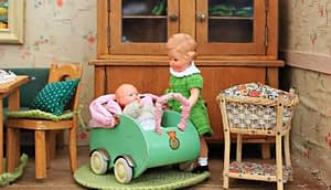 best dollhouses 2018