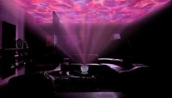 Top 10 Best Star Projectors Reviewed