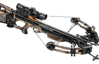 8 Best Crossbows For Women Reviewed