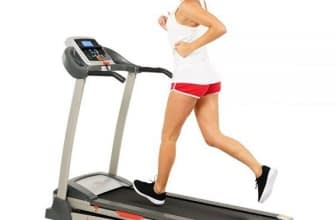 6 Best Treadmills For Home Under $500 Reviewed