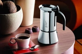 Top 8 The Best Coffee Makers Reviewed