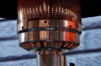 Best Outdoor Propane Heaters Reviewed