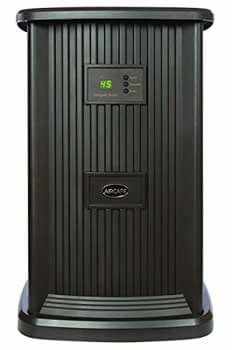 large room humidifier