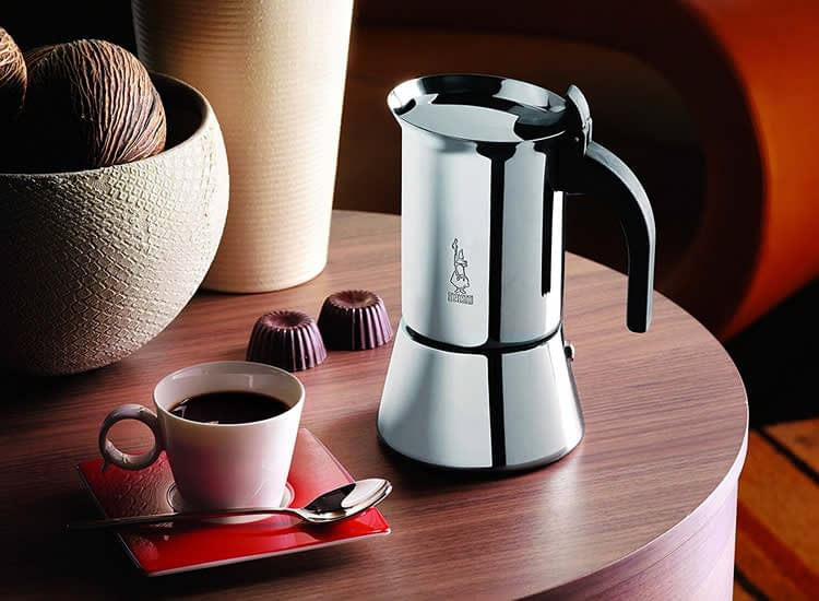 bestofgoods.com-coffee-machines
